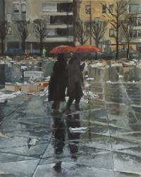2_OMBRES_(petits_parapluies_rouges)_60_x_74_2500_euros.jpg 200 left 160x200 200 160x200