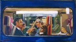Blue_Window_TGV_12X22,_700_Reduit.jpg 200 left 200x112 200 200x112