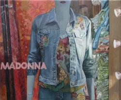 MadonnaI.jpg 200 left 200x164 200 200x164