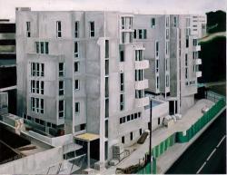 immeuble_en_construction-1.jpg 200 left 200x154 200 200x154