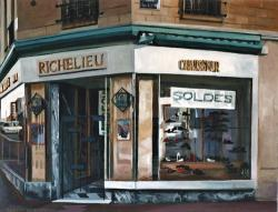 richelieu.jpg 200 left 200x153 200 200x153