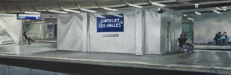 CHATELET_LES_HALLES_20_X_60_1300_euros_1.jpg 200 left 200x65 200 200x65