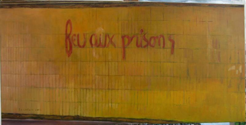 Feu_aux_prisons_50_x_100.jpg 200 left 200x101 200 200x101